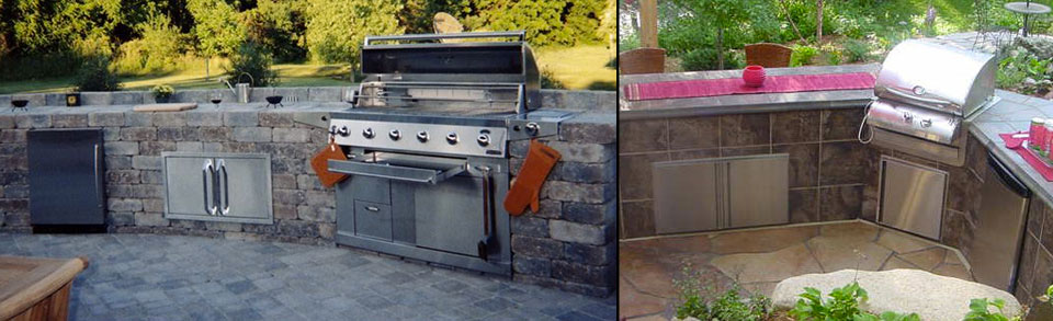 Weber and MONOGRAM outdoor grills, Gas Grills, Charcoal Grills, Portable Grills, support and parts